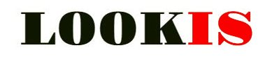 LOOKIS Logo